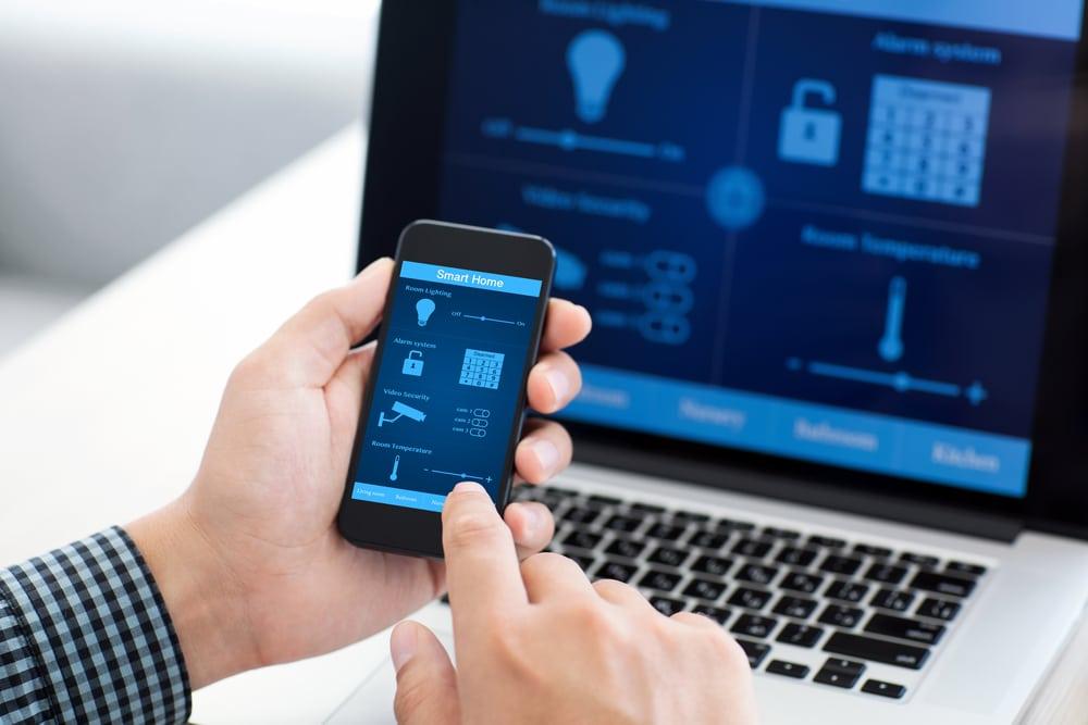 Sviluppo software personalizzati a Brescia