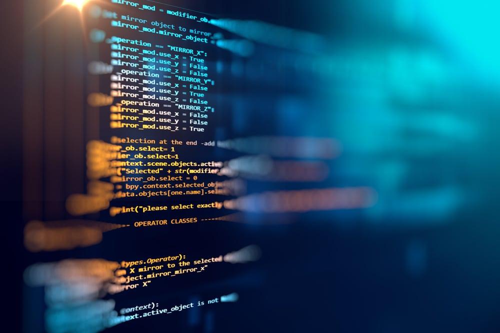 Realizzazione del software per la rilevazione di costi e commesse