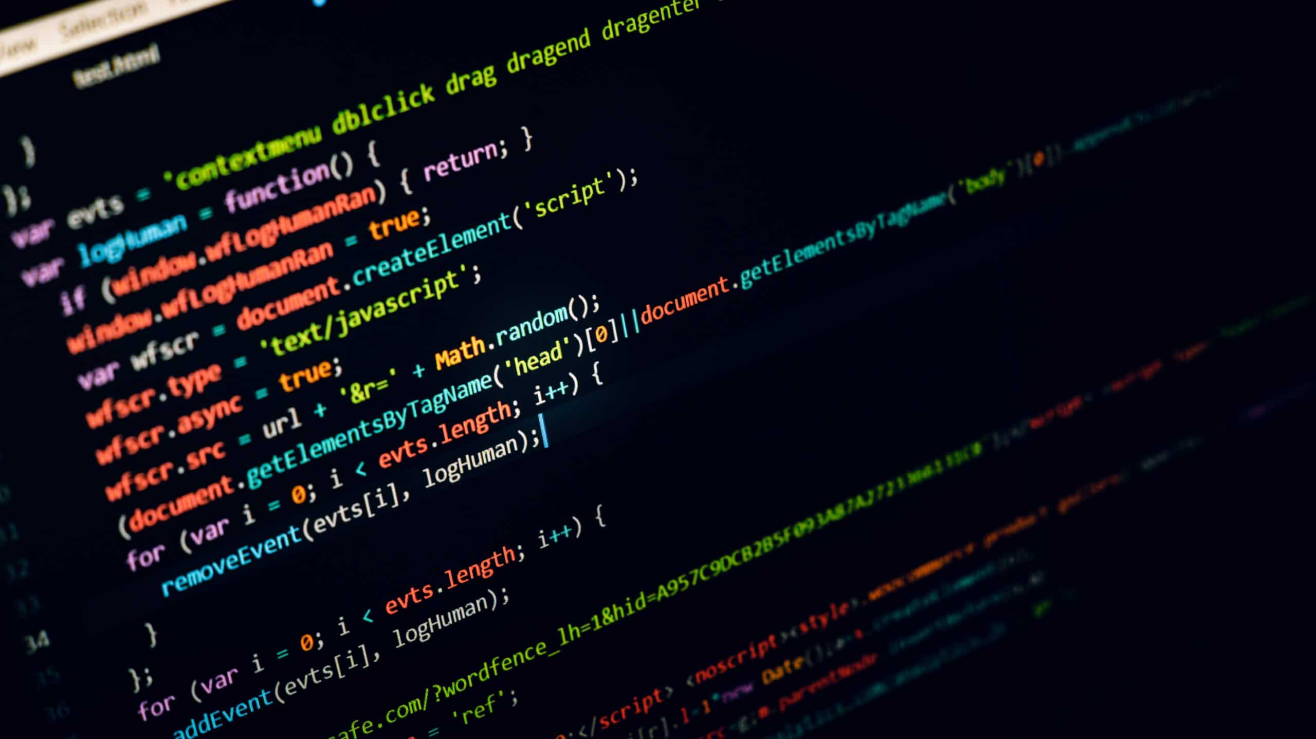 software sicurezza aziendale brescia