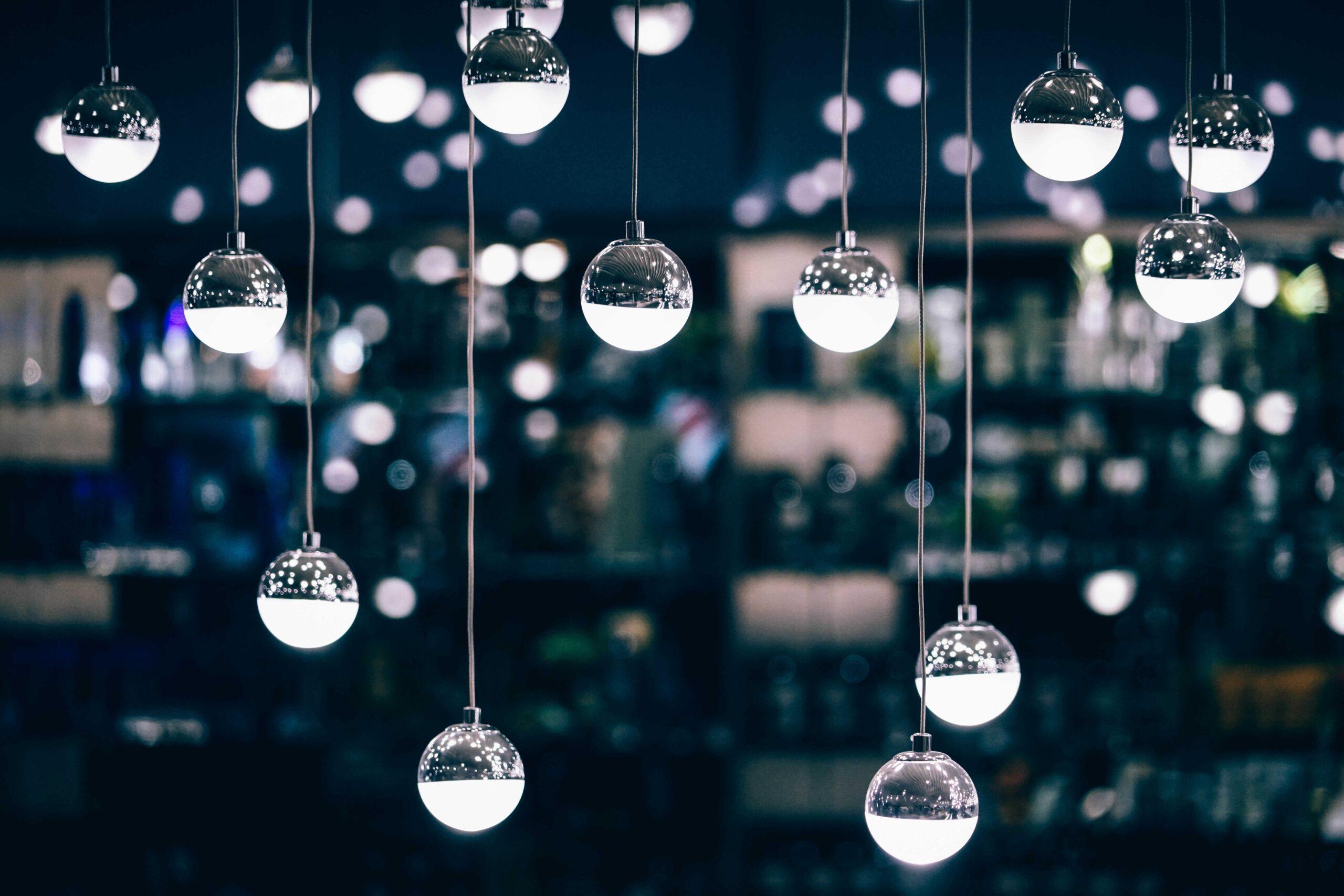 Assistenza Tecnica festività natalizie Brescia