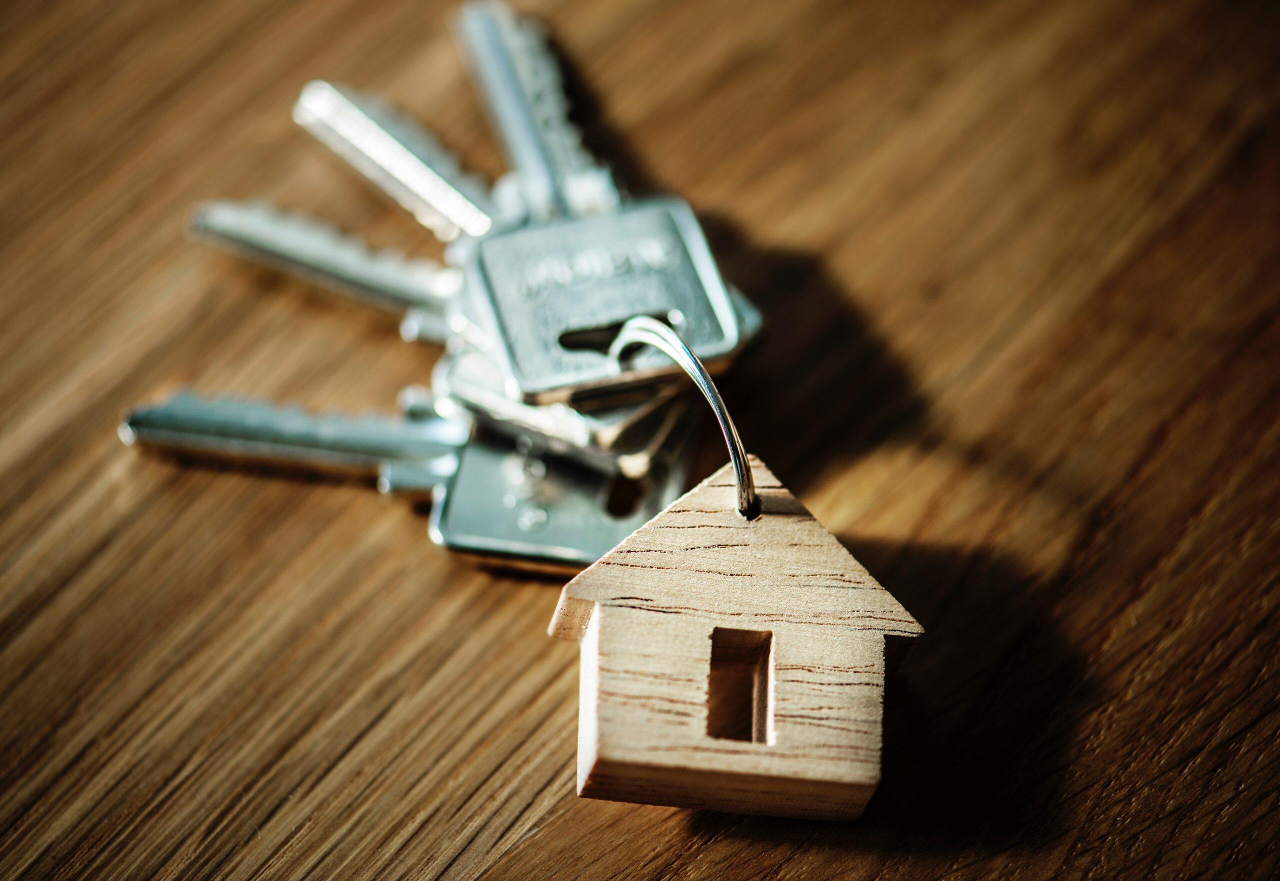 software gestionale agenzia immobiliare