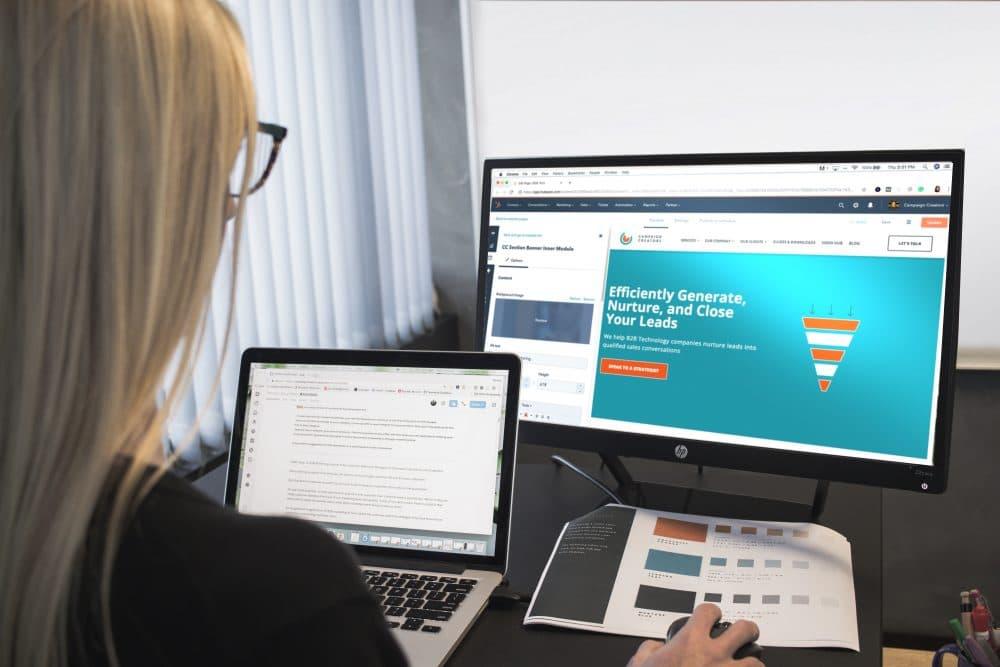 Software gestionale per aziende commerciali