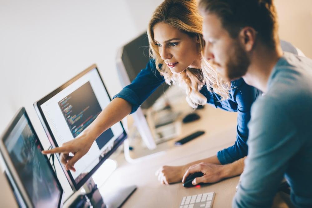 Software per la gestione dei processi aziendali: una Web App su misura