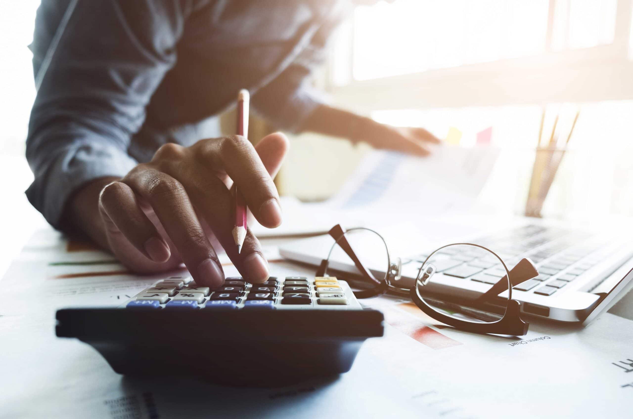come scegliere software contabilità