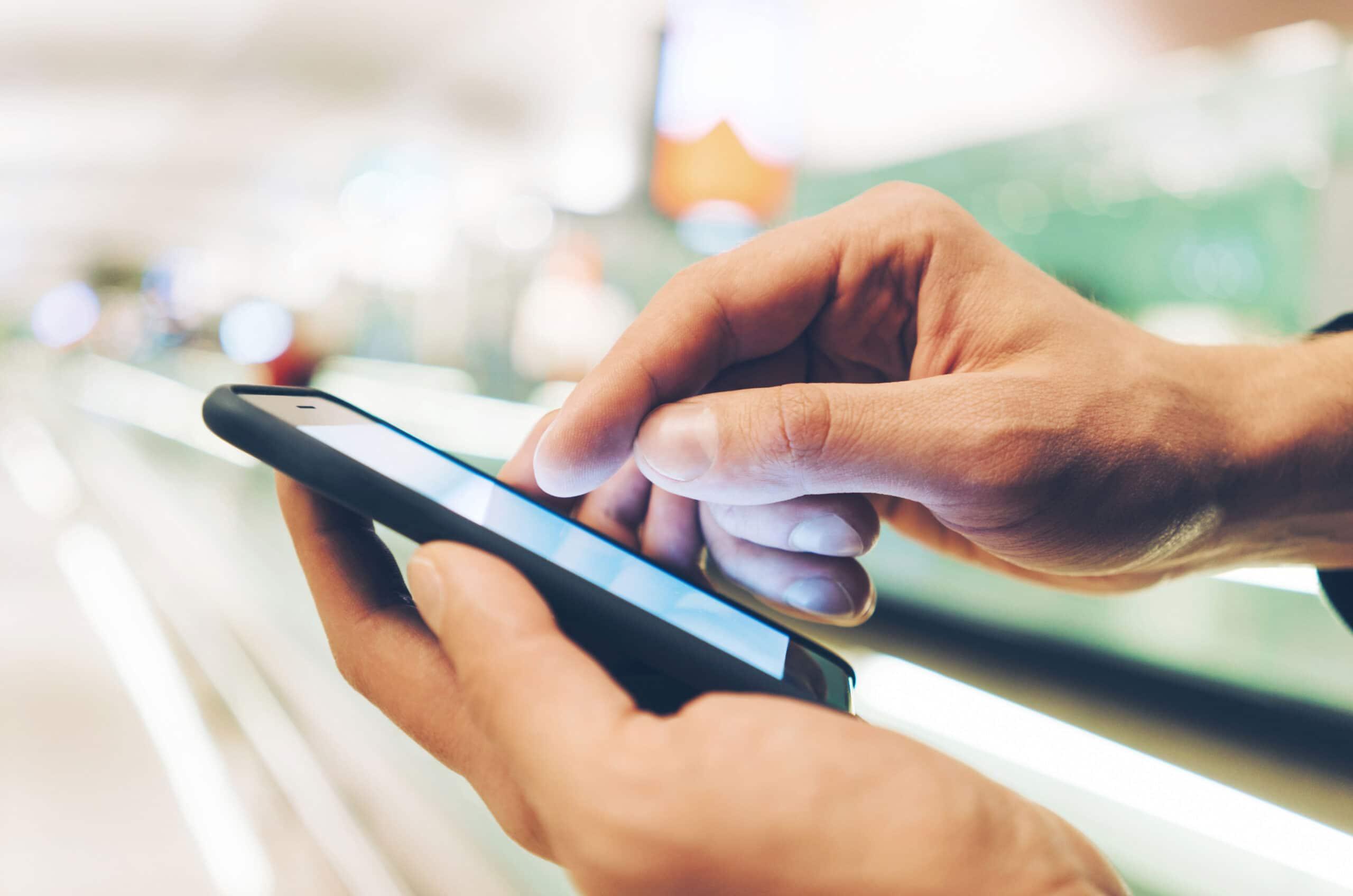 web app fatturazione per aziende