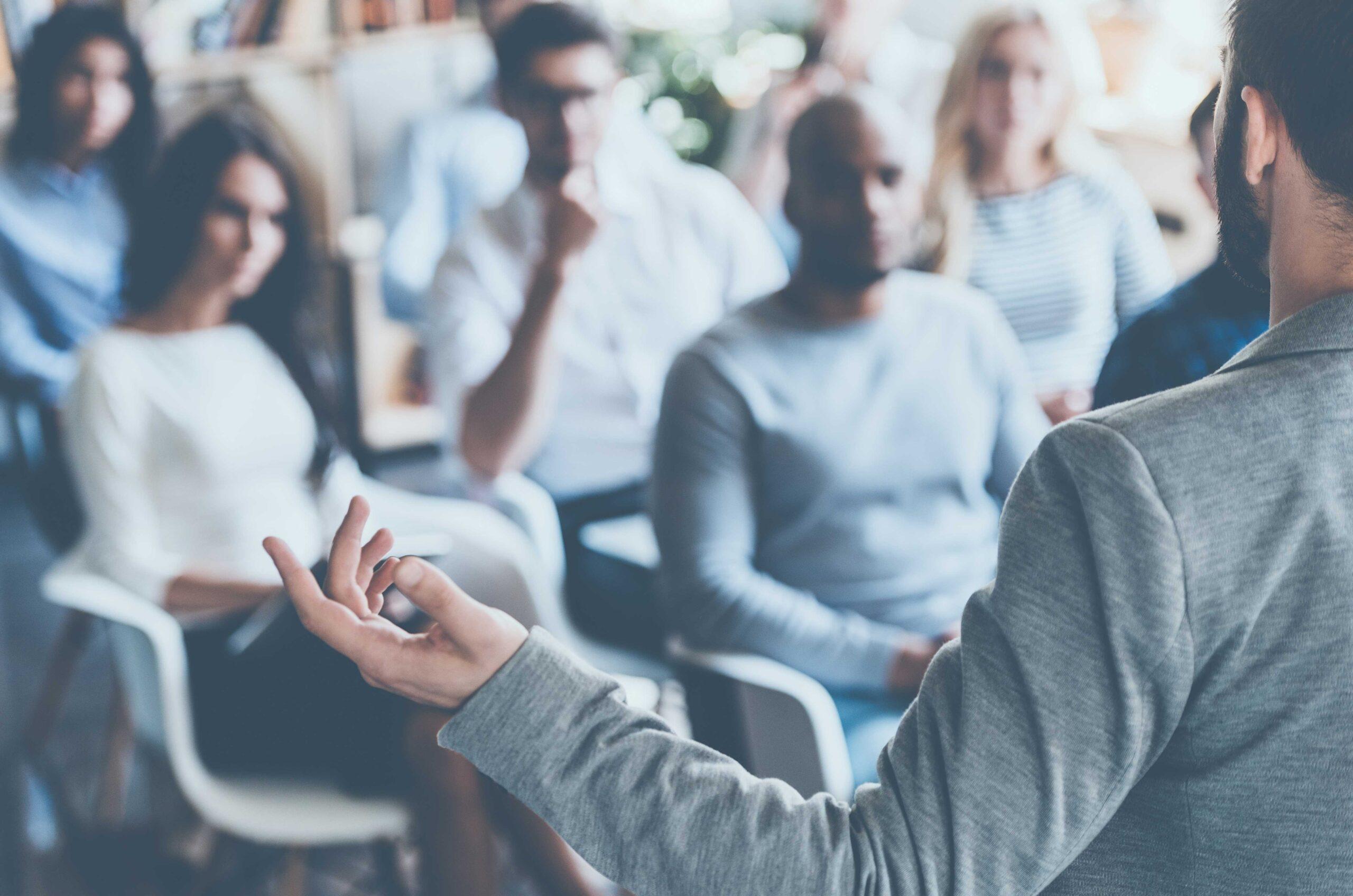 La formazione IT dell'azienda è necessaria: meglio farla in anticipo, che ritrovarsi a rimediare in ritardo