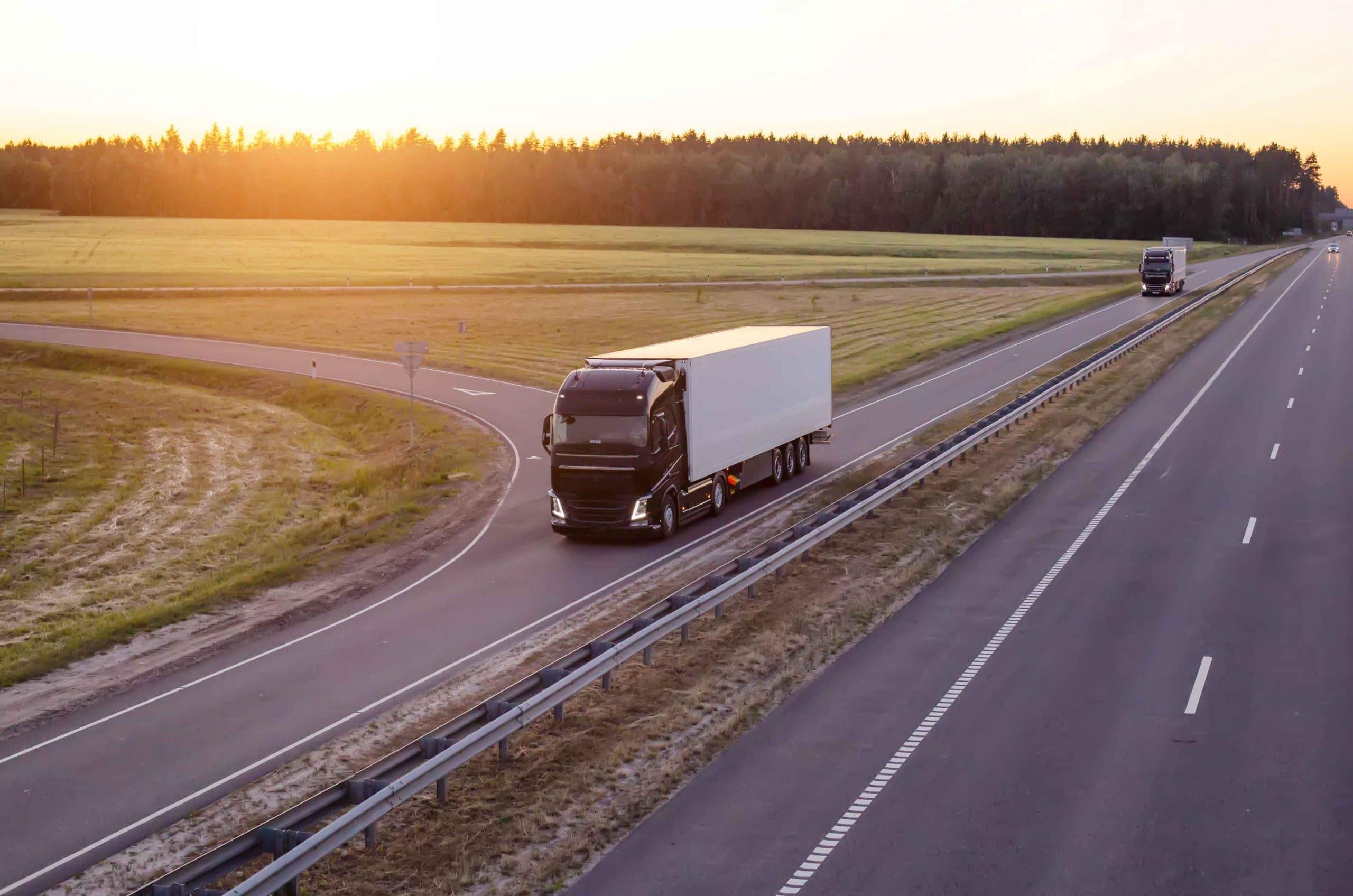 Un buon software gestionale trasporta nel successo la tua azienda per autotrasporti