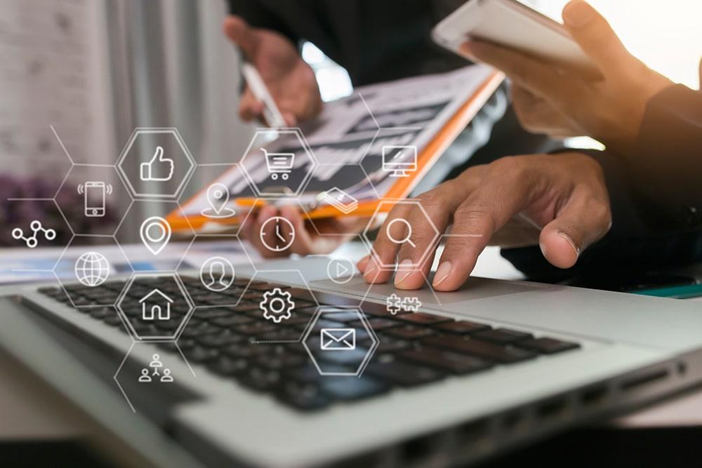 digitalizzazione aziendale pmi