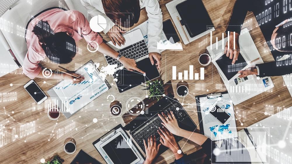 digitalizzazione imprese lombarde