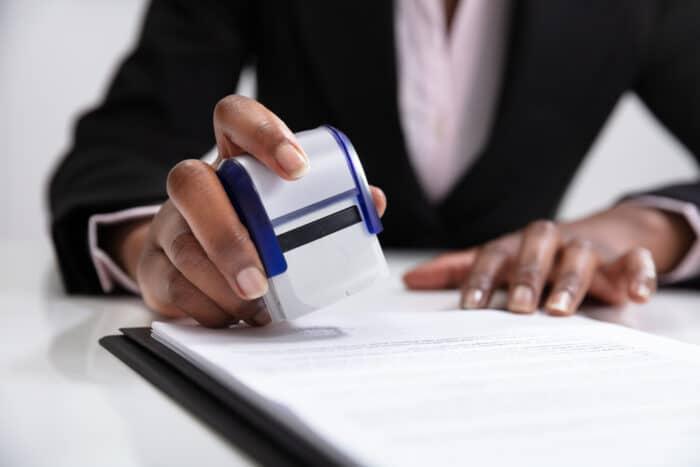 digitalizzazione degli studi notarili