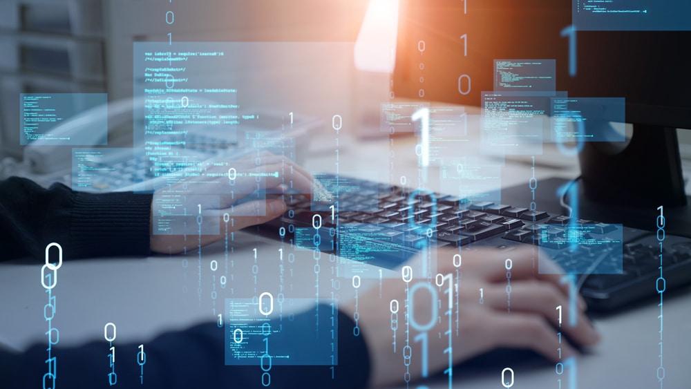 software gestionali efficienza aziendale