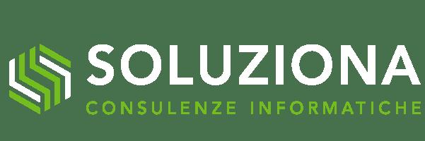 Logo Soluziona