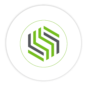 Icona logo Soluziona