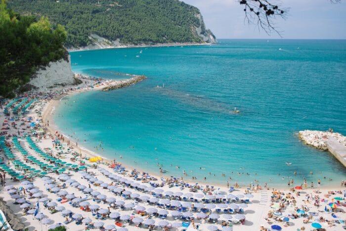 La digitalizzazione del turismo post Covid